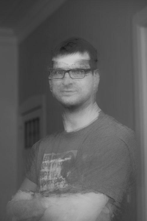 Florian Lonicer
