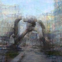 Kunstobjekt-750Jahre-Berlin-Lonicer