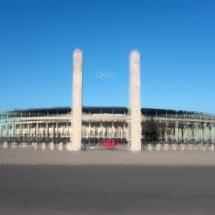 Olympiastadion-Lonicer-web-3