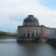 Bode Museum Lonicer 2