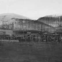 Bahnhof-Zoo-Lonicer