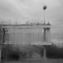 Cafe-Moskau-2-Lonicer-sw