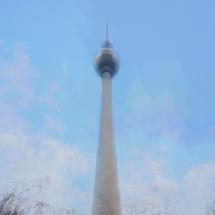 Fernsehturm-Alex-Lonicer