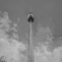 Fernsehturm-Alex-Lonicer-sw