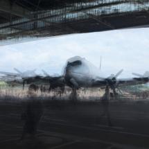 Flugzeug-Tempelhoferfeld-Lonicer-2