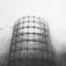 Gasometer-Lonicer