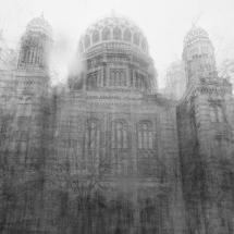 Neue-Synagoge-Berlin-Lonicer