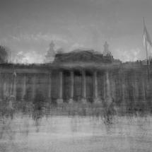 Reichstag-neu-Lonicer-sw