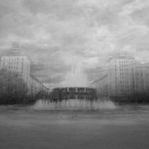 Strausberger-Platz-Lonicer-sw