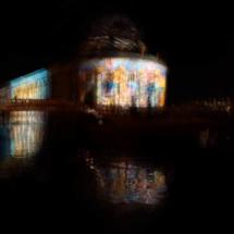 Berlin-Leuchtet-Bode-Museum-2-Lonicer