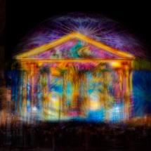 Berlin-Leuchtet-St-Hedwigs-Kathedrale-Lonicer