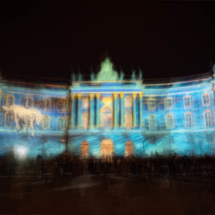 Berlin-Leuchtet-Universitaetsbibliothek-Lonicer