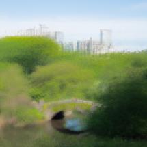 NY-Central-Park-1-Lonicer-2
