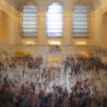 NY-Grand-Central-Lonicer-2