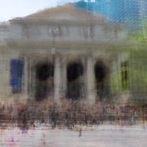 NY-Public-Library-Lonicer