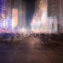 NY-Streets-1-Lonicer-2