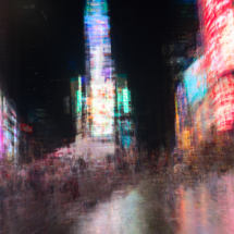 NY-Times-Square-3-Lonicer-2